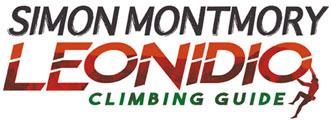 Leonidio climbing guide